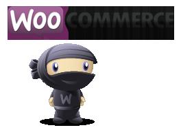 WooCommerce, ShoppingCartProductFeed Plugin, Shopping Cart Product Feed Plugin