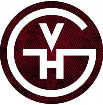 Van Heyst Group
