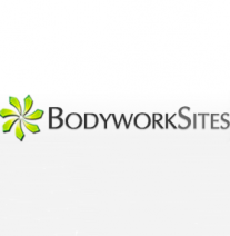 Bodwork Sites