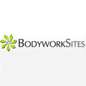Bodwork Sites