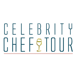 Celebrity Chef Tour