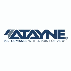 Atayne