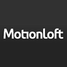 Motionloft