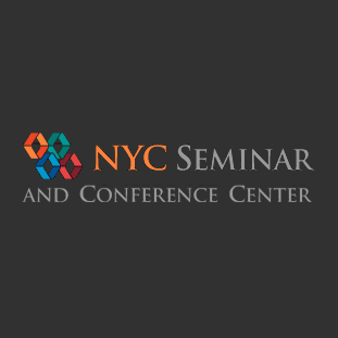 New York Seminar and Conference Center