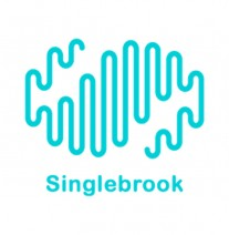 Singlebrook