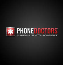 Phone Doctors
