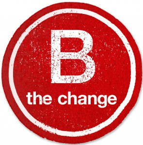 Stamp_B_Circle_Version02-1