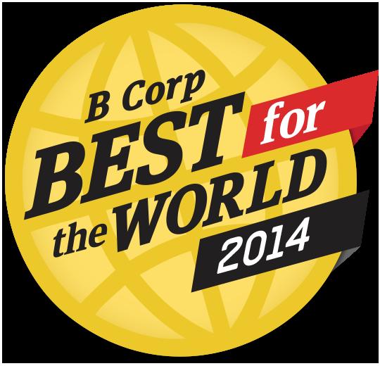 bftw-2014-logo-lg